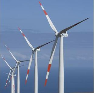 Endesa Educa acerca las energías renovables a los estudiantes con esta actividad virtual