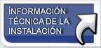 Consulta la información técnica sobre la central térmica de As Pontes
